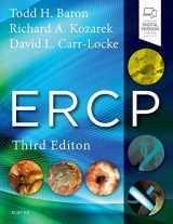 9780323481090-0323481094-ERCP