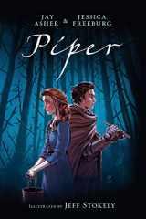 9780448493664-0448493667-Piper