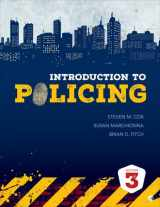 9781506307541-150630754X-Introduction to Policing
