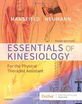 9780323544986-0323544983-Essentials of Kinesiology for the Physical Therapist Assistant