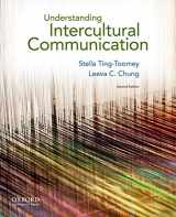 9780199739790-019973979X-Understanding Intercultural Communication