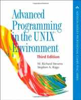 9780321637734-0321637739-Advanced Programming in the UNIX Environment, 3rd Edition