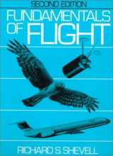 9780133390605-0133390608-Fundamentals of Flight (2nd Edition)
