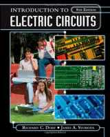 9780470521571-0470521570-Introduction to Electric Circuits