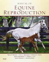 9780323064828-0323064825-Manual of Equine Reproduction, 3e