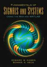 9780131687370-0131687379-Fundamentals of Signals and Systems Using the Web and MATLAB (3rd Edition)
