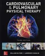 9781259837951-1259837955-Cardiovascular and Pulmonary Physical Therapy, Third Edition