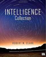 9781452271859-1452271852-Intelligence Collection
