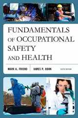 9781598887235-1598887238-Fundamentals of Occupational Safety and Health
