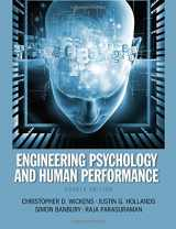 9780205021987-0205021980-Engineering Psychology & Human Performance