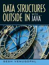 9780131986190-0131986198-Data Structures Outside-In with Java