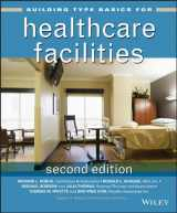 9780470135419-0470135417-Building Type Basics for Healthcare Facilities