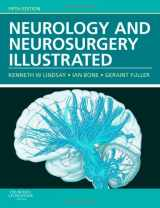 9780443069574-0443069573-Neurology and Neurosurgery Illustrated, 5e