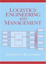 9780131429154-0131429159-Logistics Engineering & Management (6th Edition)