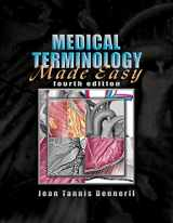 9781401898847-140189884X-Medical Terminology Made Easy