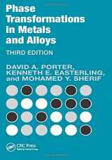 9781420062106-1420062107-Phase Transformations in Metals and Alloys, Third Edition (Revised Reprint)
