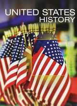 9780133306958-013330695X-High School United States History 2016 Student Edition Grade 10