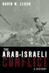 9780195172300-0195172302-The Arab-Israeli Conflict: A History
