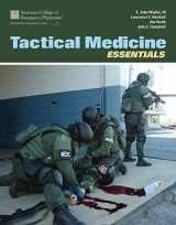 9780763778217-0763778214-Tactical Medicine Essentials