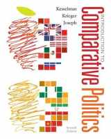 Introduction to Comparative Politics: Political Challenges and Changing Agendas