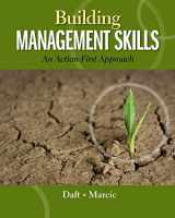 9780324235999-0324235992-Building Management Skills: An Action-First Approach