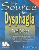 9780760607640-0760607648-The Source for Dysphagia [With CDROM]