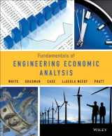 9781118414705-1118414705-Fundamentals of Engineering Economic Analysis