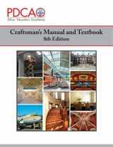 9780915050000-0915050005-Painting and Decorating Craftsman's Manual and Textbook