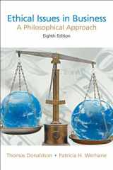 9780131846197-0131846191-Ethical Issues in Business: A Philosophical Approach (8th Edition)