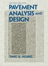 9780131424739-0131424734-Pavement Analysis and Design (2nd Edition)