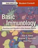 9780323390828-032339082X-Basic Immunology: Functions and Disorders of the Immune System, 5e