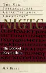 9780802821744-080282174X-The Book of Revelation (New International Greek Testament Commentary)