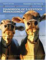 9780131189331-0131189336-Handbook of Livestock Management (4th Edition)