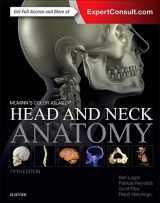 9780702070174-0702070173-McMinn's Color Atlas of Head and Neck Anatomy