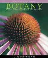 9780534466695-0534466699-Introductory Botany: Plants, People, and the Environment, Media Edition (with InfoTrac 1-Semester, Premium Web Site Printed Access Card)