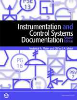 9781936007516-1936007517-Instrumentation And Control Systems Documentation