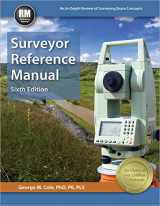 9781591264859-1591264855-Surveyor Reference Manual