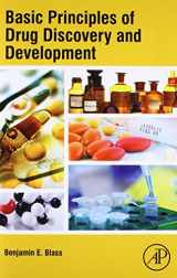 9780124115088-012411508X-Basic Principles of Drug Discovery and Development