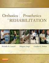 9781437719369-1437719368-Orthotics and Prosthetics in Rehabilitation