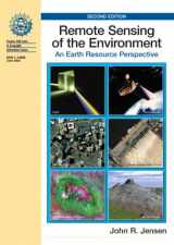9780131889507-0131889508-Remote Sensing of the Environment: An Earth Resource Perspective (2nd Edition)