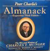 9781578645015-1578645018-Poor Charlie's Almanack: The Wit and Wisdom of Charles T. Munger, Expanded Third Edition