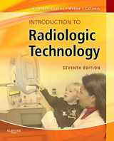 9780323073516-0323073514-Introduction to Radiologic Technology, 7e (Gurley, Introduction to Radiologic Technology)
