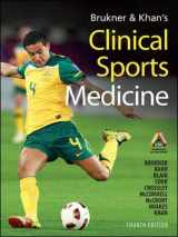 9780070998131-0070998132-Clinical Sports Medicine: Australian Edition