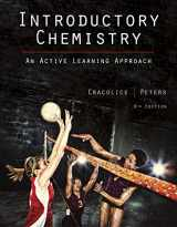 9781305079250-1305079256-Introductory Chemistry: An Active Learning Approach