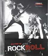 9781524948696-1524948691-History of Rock and Roll