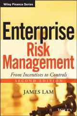 9781118413616-111841361X-Enterprise Risk Management: From Incentives to Controls