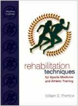 9780071216272-0071216278-Rehabilitation Techniques in Sports Medicine