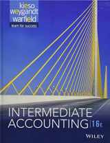 9781118743201-1118743202-Intermediate Accounting, 2 Volumes