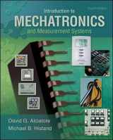 9780073380230-0073380237-Introduction to Mechatronics and Measurement Systems