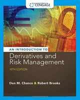9781305104969-130510496X-Introduction to Derivatives and Risk Management